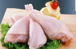 chiken meat